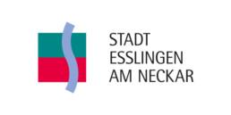 Logo Stadt Esslingen am Neckar