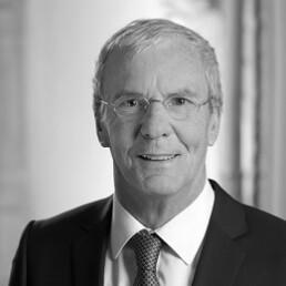 Foto Dr. Jürgen Zieger